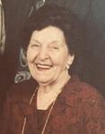 Anne  Mary Zanusso