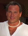 Lance  Malinski