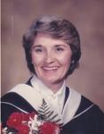 Glenda  Lois Anderson
