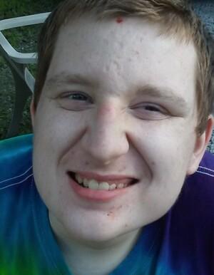 Jacob Hunter Gaches