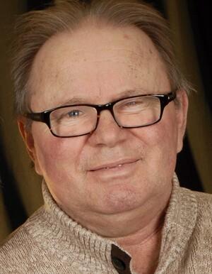 Jan E. Buelo