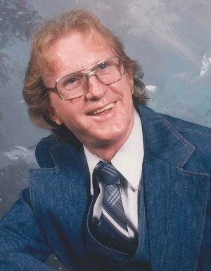 Joe Dean Howard
