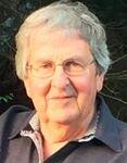 Ronald R. Mullenix