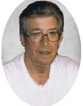 Franklin Carl Hunt