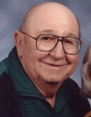 Roy Lee Adams Jr.