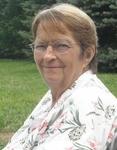 Sharon K. Stanford