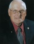Harold Leonard Fischer
