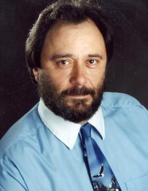 Donald 'Don' F. Sacco, Sr.