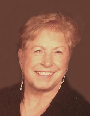 Evelyn L. Rush