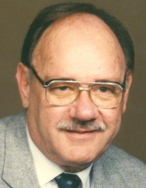 Neal Byron Welch Jr.