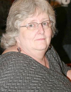 Kathleen Ann Gardner