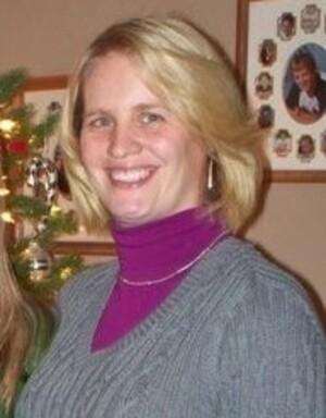 Barbara J. Scofield