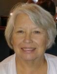 Joyce Ann Vinyard