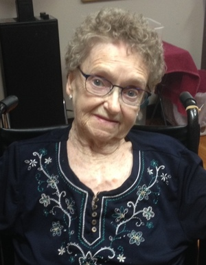 Lois B. Kulsic