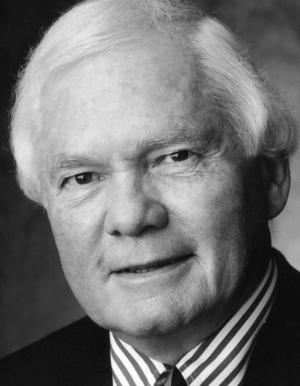 Dr. Henry Briggs Smtih