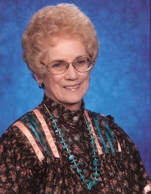 Shirley Louise Daykin