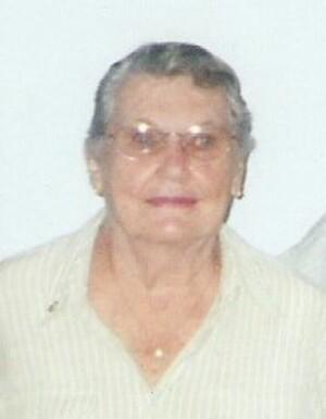 Sarah Jo Ellen Sally Boller
