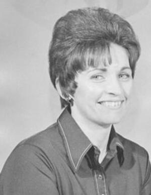 Carol A. Zacher