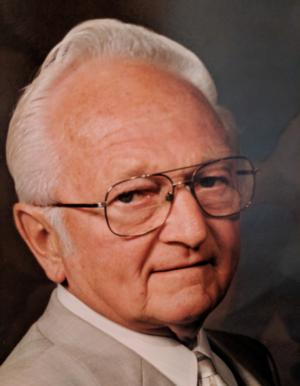 Benjamin L. Baltzer
