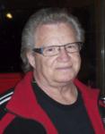 Gary  W. Pedersen