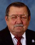 Charles W. Chuck Allen