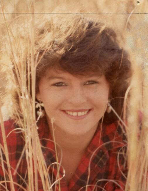 Teresa G. Bryant
