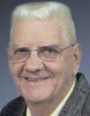 William M. Eve