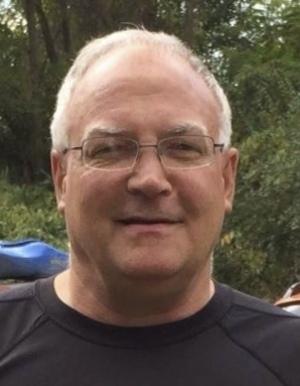 Dale Alan Stiffler