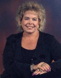Kathryn Myers
