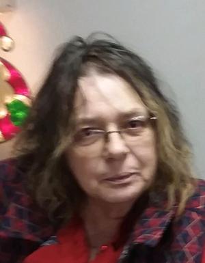 Carolyn F. Kelly