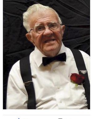 Raymond R. Nesbitt