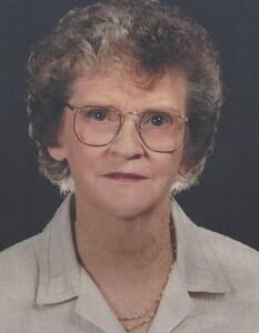 Marguerite Cecelia Beal