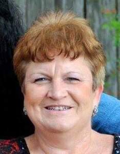 Kimberly Lynn Howard