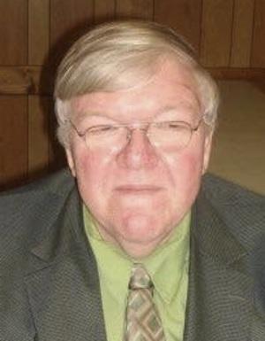 Dennis Ray Mallery