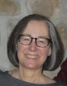 Mariellen Esler