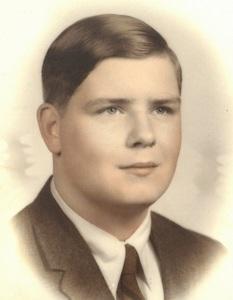 Jeffrey Lynn Storer