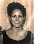 Carol Jones (Shearer)