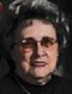 Mary L. Keesling
