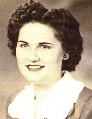 Mildred Gynola Gyn Boozer