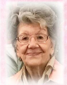 Joyce Marie Baker