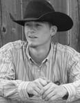 Jake Colton Simpson