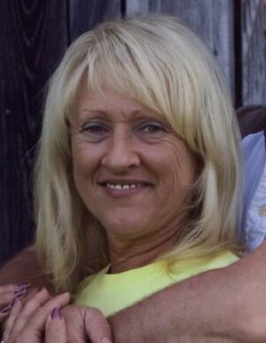 Deborah Mullins Waddell