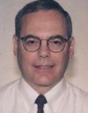 Dr. Gregory Lynn Philpott, MD
