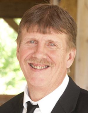 Dave L. Cheadle