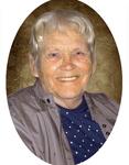 Louise Adkins Gilbert
