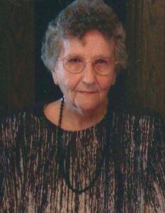 Mary L. Taylor