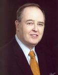 Dr. Charles Bruce
