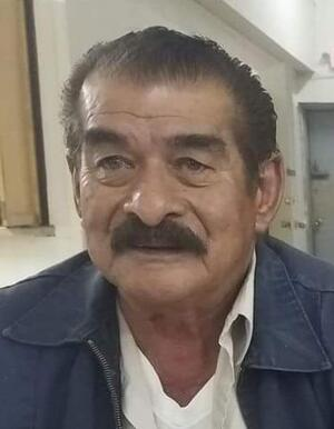 Adolfo Tito Fonseca