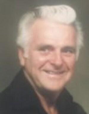 Earl Robert Williams Jr.