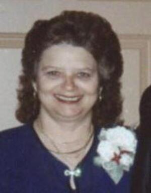 Brenda K. Reeder